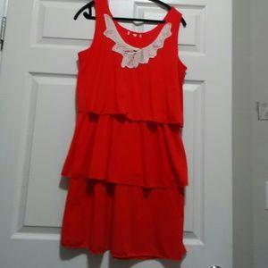 Dresses & Skirts - 🌞Sun Dress